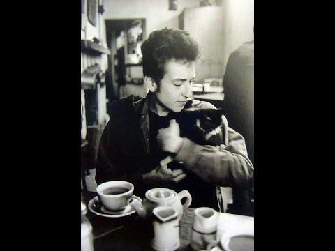 Bob Dylan - Solid Rock 11/16/79