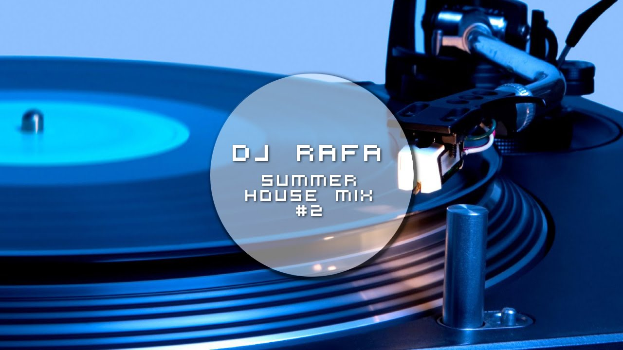 dj rafa summer house mix 2015 2 deep house youtube. Black Bedroom Furniture Sets. Home Design Ideas