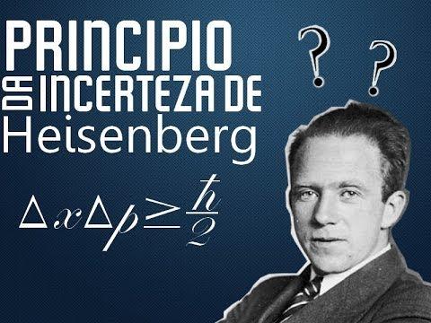 O que faz um fisico quantico