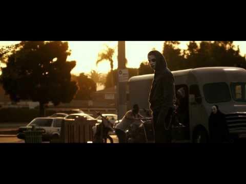 American Nightmare 2: Anarchy / Bande-annonce teaser VOST [Au cinéma le 23 juillet] poster