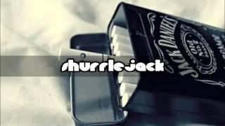 Steve Silk - Jack Your Body (Doorly Club Rub)