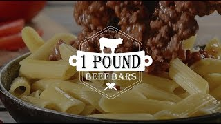 Maid-Rite Beef Bars