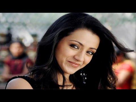 jeene nahi doonga 2013 hindi dubbed