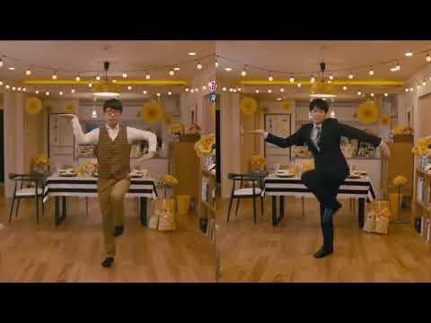 開始Youtube練舞:月薪嬌妻(星野源 - 戀)-新垣結衣 | Dance Mirror