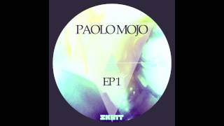 Paolo Mojo vs Angelo Fracalanza & One & Raff - All Night Long (Mendo Remix)