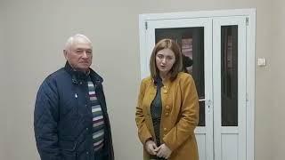 Фото Отзыв о работе риэлтораНедвижимость Кисловодска