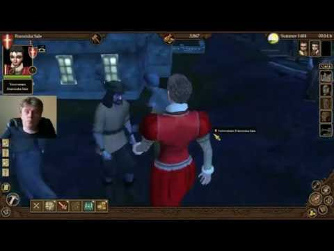 The Guild Renaissance Rts Rpg Manage Business Life Simulator Game