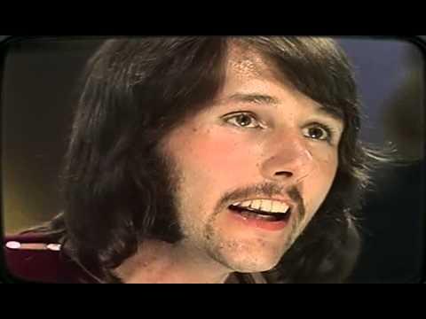 Hello Buddy 1971
