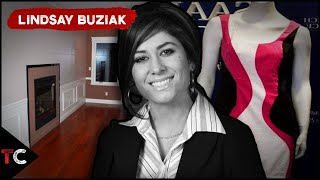The Unsolved Case of Lindsay Buziak