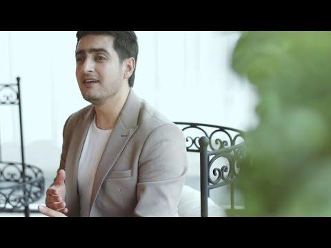 Narek Sargsyan - Kyanqs Kyanq Сher (2019)