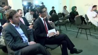 نگرانی کمیسیون حقوق بشر از ادامه شکنجه در زندانهای افغانستان