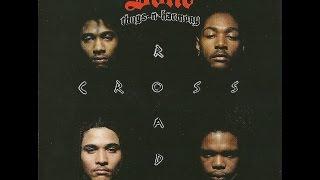 Bone Thugs N Harmony Tha Crossroads