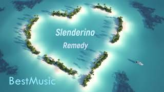 Download Remedy  - Slenderino