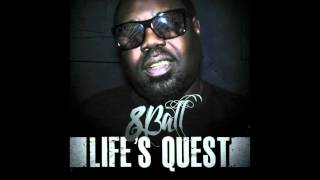 Watch 8ball Lifes Quest video