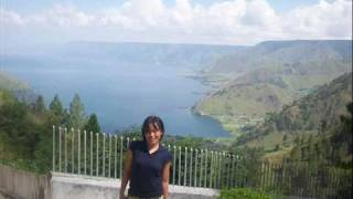 Porompompom My North of Sumatera ( bataknese in overseas must see) Mp3