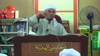 Video Ust Aminuddin Abd Rahim Part 2 260514 download MP3, 3GP, MP4, WEBM, AVI, FLV Januari 2018