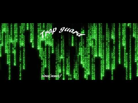 Martin Garrix - Virus (Remix)