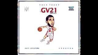 Greivis Vasquez Freestyle x Toku Tezzy (Prod. Episteme) #GV21