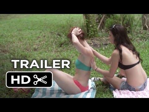 Sleepwalkers Official Trailer #1 (2014) - Action Horror Movie HD von YouTube · HD · Dauer:  2 Minuten 10 Sekunden  · 754000+ Aufrufe · hochgeladen am 26/11/2013 · hochgeladen von Movieclips Trailers