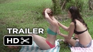 Sleepwalkers Official Trailer #1 (2014) - Action Horror Movie HD