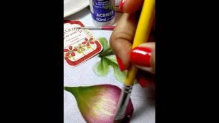Figos- Amarildes Razera