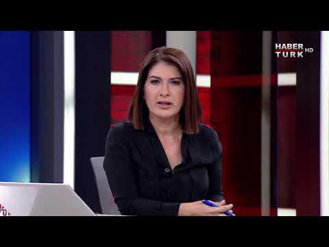 Astana'da İdlib Anlaşması - 15 Eylül 2017 (Yrd. Doç. Bora Bayraktar)