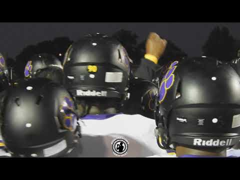 Edna Karr vs. John Curtis (FULL GAME) - Louisiana's Top Programs Battle it Out to the END