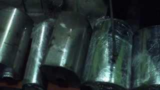 Глушители из нержавейки тюнинг выхлопа(http://stronger.ucoz.ua/ http://stronger.ucoz.ua/shop/universalnye-komponenty-nerzh/glushiteli-po-markam/lanos http://stronger.ucoz.ua/shop/glushiteli/daewoo ..., 2014-02-04T05:23:40.000Z)