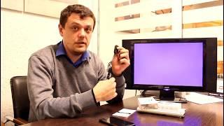 Обзор Wi-Fi адаптера Invin Miracast v50