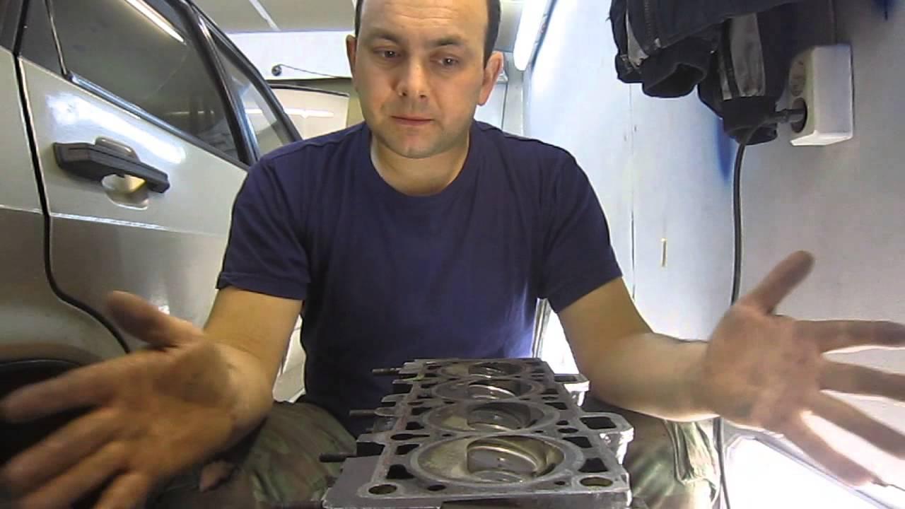 6 дн. Назад. Ульяновска авто барахолка, автобарахолка. Авторынок для. Автомобили с пробегом купить бу машину в ульяновске  авито авто.