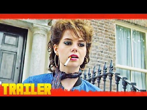 Trailer do filme Sing Street