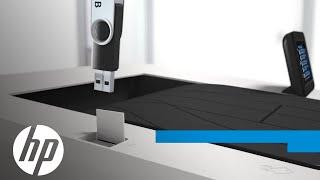 HP Color LaserJet Pro M252dw   HP LaserJet   HP