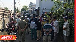 Tin nhanh 9h hôm nay | Tin tức Việt Nam 24h | Tin an ninh mới nhất ngày 24/01/2020 | ANTV