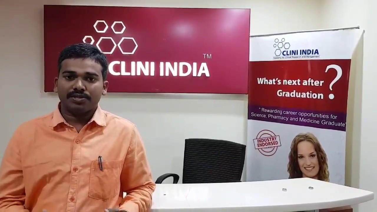 Pharmacovigilance_Basic Interview Questions (BIQs) | CLINI INDIA