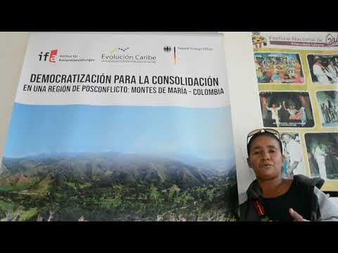 ¿Cómo afectan las prácticas anti-democráticas al municipio de Ovejas?
