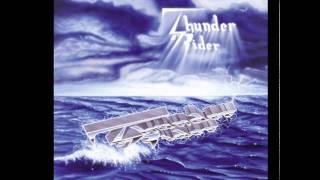 Thunder Rider (CA) - Interlude In D-Minor (2002)