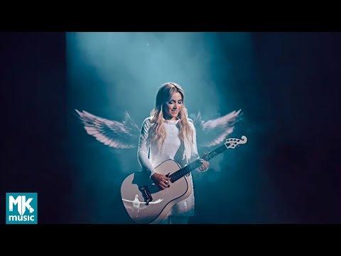 Marine Friesen - Salmo 91 (Clipe Oficial MK Music)