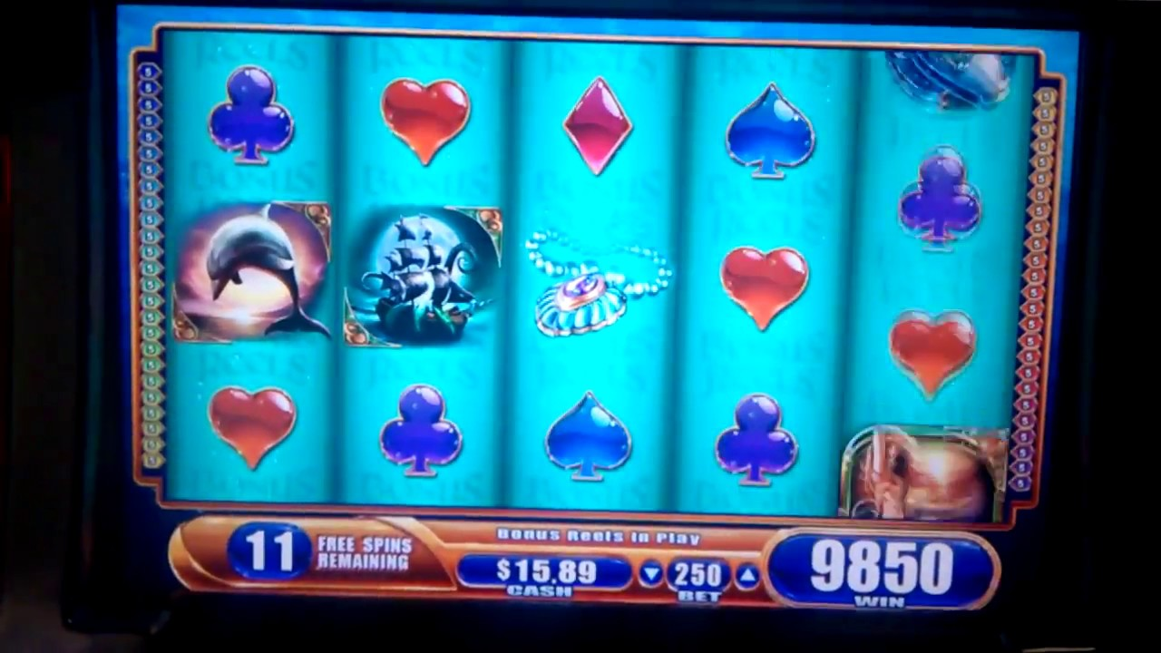 Santa banta blackjack