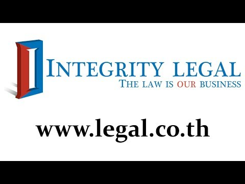 The Role of An Interpreter in the Thai Criminal Justice System