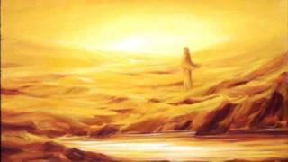 Sri Aurobindo - Uttarpara Speech - Part 1