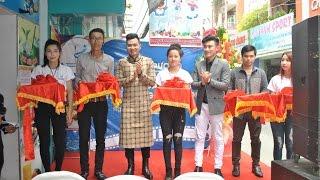 Phóng sự Công Ty Khang Điền Media I Lâm Hoàng Tuấn Media 0936092327