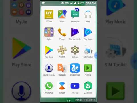 how to download bomber friends mod apk