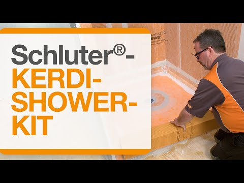 how-to-waterproof-your-shower-installation-with-the-schluter®-kerdi-shower-kit-complete-kit