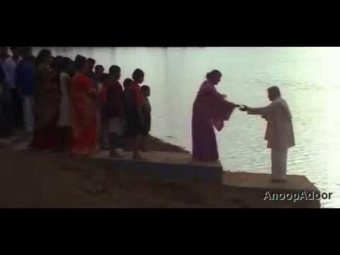 kadhayile rajakumaranum malayalam song to