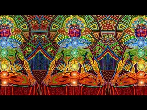 Quick Chakra Tune-Up - 2 Minutes Per Chakra - All Chakras - Chakra Meditation - Tantric Meditation