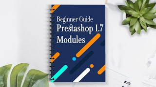How to create prestashop module - Object Model ( 9/15 )