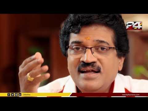 Music Therapy | M. G. Sreekumar |  Ep# 01