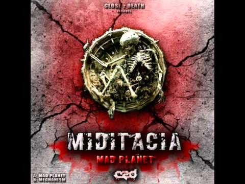 Miditacia - Mechanism