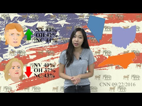 The Cornell Daily Sun Election Watch Sept 26