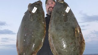 Mirage Sportfishing - San Nicolas Island - June 9th -10th 2015 - 2 Day - Yellowtail & Halibut